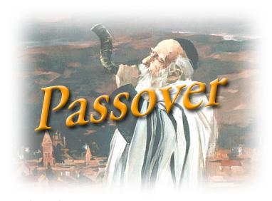 passover21