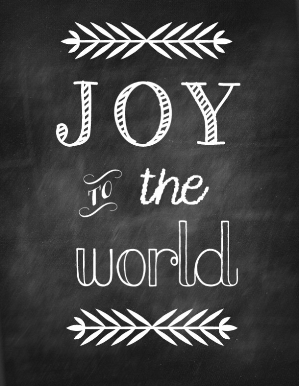 Joy-to-the-world-printable-without-border-e1353378283625