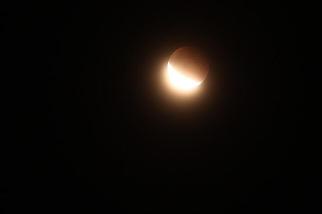Godly Eclipsing